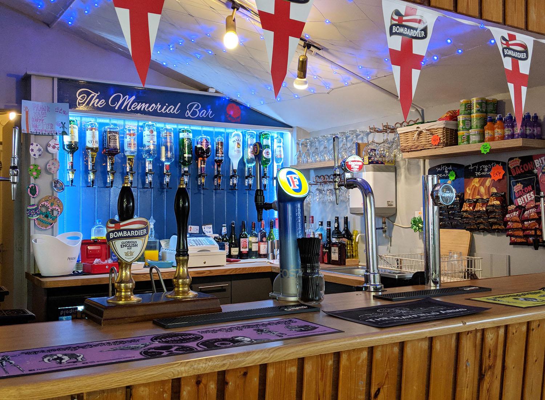 mayfield-memorial-hall-bar
