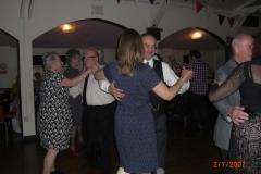 memorial-hall-1940s-dance-02