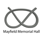 Official Website of Mayfield Memorial Hall