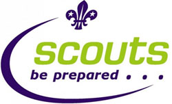 first mayfield scouts group