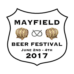 mayfield beer festival featured image